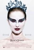 Black Swan [8★]