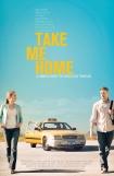 Take Me Home [7★]