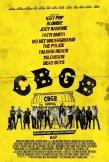 CBGB [8★]