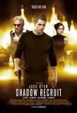 Jack Ryan: Shadow Recruit [5★]