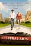 Liberal Arts [8★]