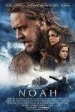 Noah [8★]