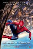 The Amazing Spider-Man 2 [6★]