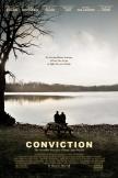 Conviction [7★]