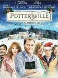 Pottersville [5★]