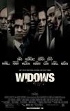 Widows (2018) [9★]