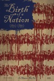 The Birth of a Nation (2016) [8★]